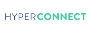 HYPERCONNECT